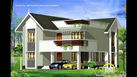 architecture house plans compilation february 2012