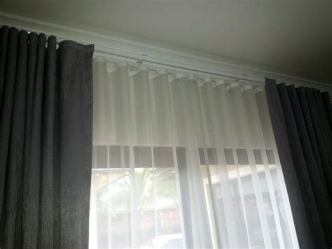 drapes miami dream interior designs miami fl united states ripple