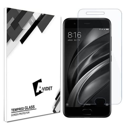 Zilla Pet Screen Protector For Xiaomi Mi 5c Berkualitas 10 best xiaomi mi 5c screen protectors