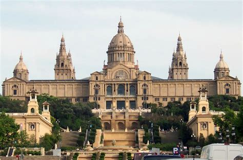 barcelona museums bola agen judi bola   omi situs taruhan terpercaya