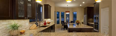 Custom Home Interior Design Interior Design Kitchen Remodel Bath Remodeling