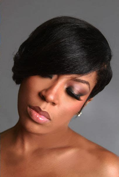 hip hop hairstyles for black women 249 best images about k michelle on pinterest follow me