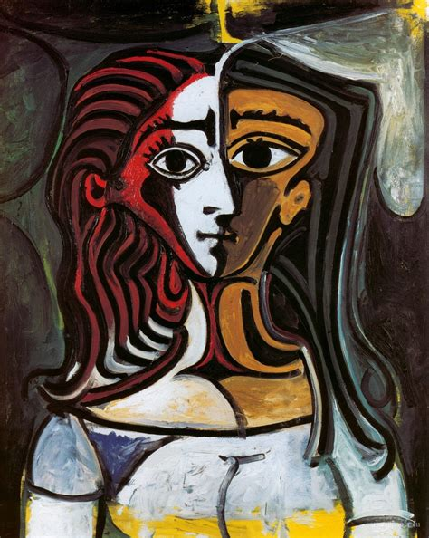 picasso paintings picasso portrait paintings www pixshark images