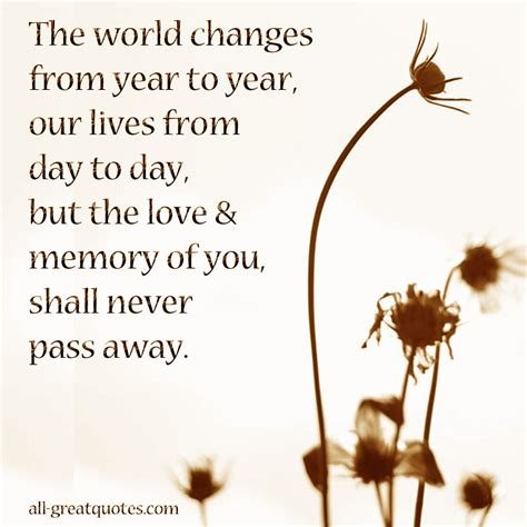Birthday Quotes For Someone Who Has Away Birthday Quotes For Dads That Have Passed Away Image