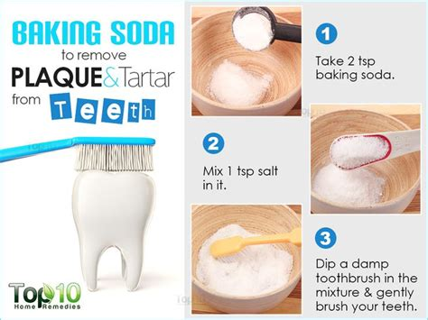 best 25 tartar removal ideas on teeth tartar