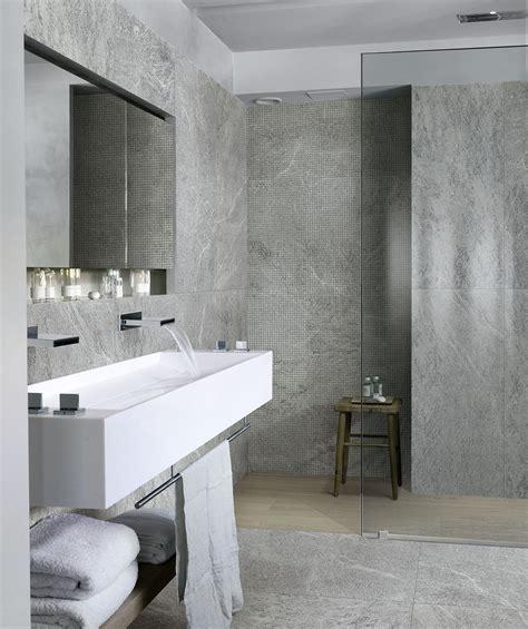 mattonelle da bagno mattonelle per bagno ceramica e gres porcellanato marazzi