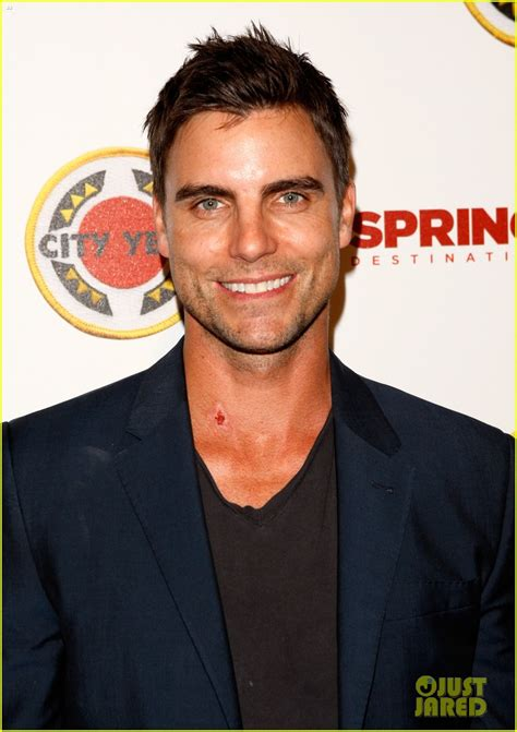 colin egglesfield update colin egglesfield 2014 www pixshark images