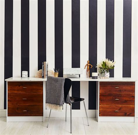 ikea kullen hack 17 best ideas about ikea hack desk on pinterest ikea