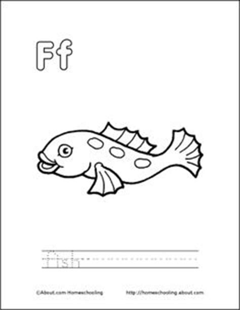 bubba bear coloring page zoo phonics on pinterest handwriting practice coloring