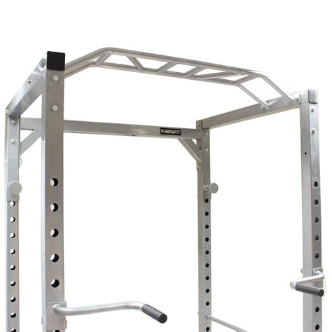 power rack bench press for sale sale mirafit 350kg heavy duty olympic power cage rack