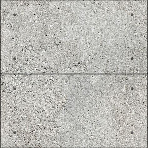 ando concrete wall the gallery for gt tadao ando concrete wall texture