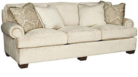 King Hickory Sofa Price King Sofa Prices King Hickory Sofa Prices Barnett Furniture King Hickory Redroofinnmelvindale