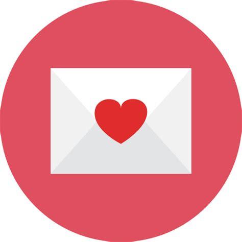 Letter Png Letter Icon Kameleon Iconset Webalys