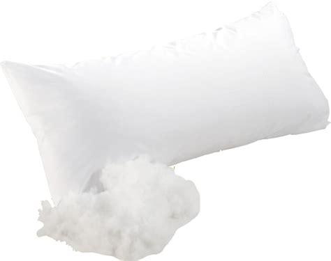 almohadas mash almohadas mash las de toda la vida colch 243 n expr 233 s