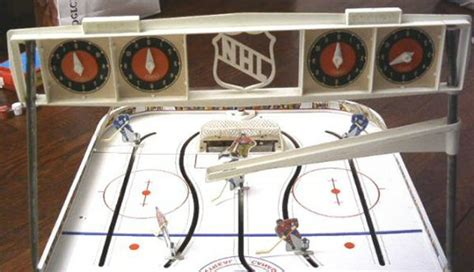 Table Hockey Heaven by Table Hockey Heaven Photos Eagle Stanley Cup