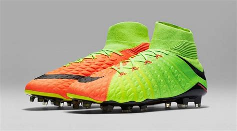 imagenes botines nike nike hypervenom 3 how to get your hands on a pair today