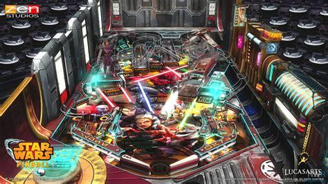 starwars pinball apk wars pinball 3 v3 0 1 apk gratis unlocked patched android free
