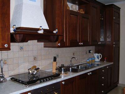cucine arredate www faioli it arredamento