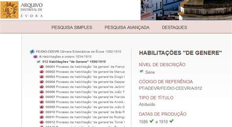 tutorial imacros portugues i introdu 231 227 o