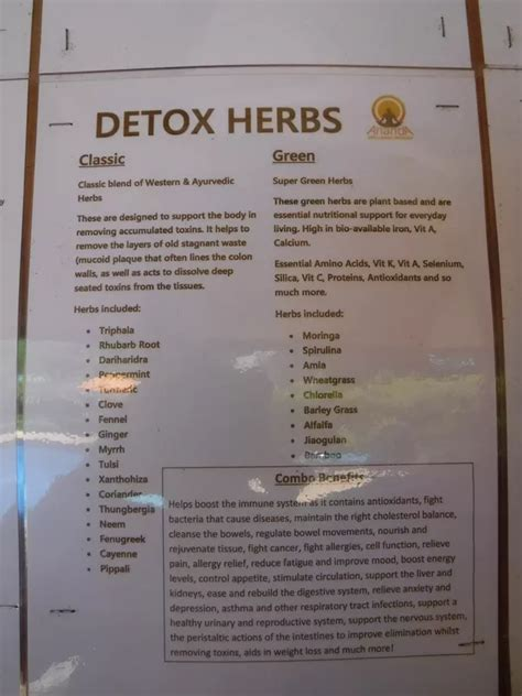 Detox Retreat Cheap by What Are The Best Tips And Success Stories For Clean Detox