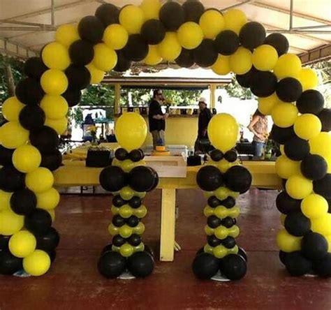cursos de decoracion de eventos curso decoraci 243 n de fiestas y eventos uolala
