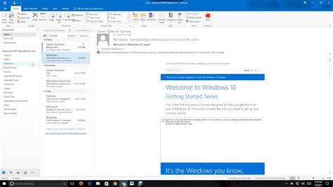 online tutorial outlook microsoft outlook 2013 tutorial online courses review