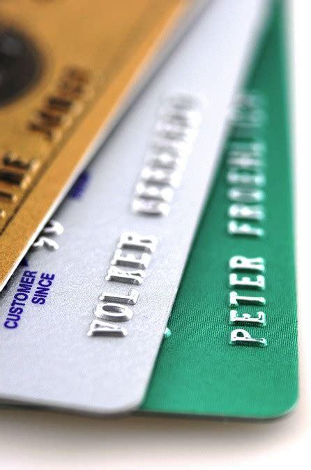 sparda bank auslandsüberweisung reduzieren sie ihre fixkosten angebotene leistung