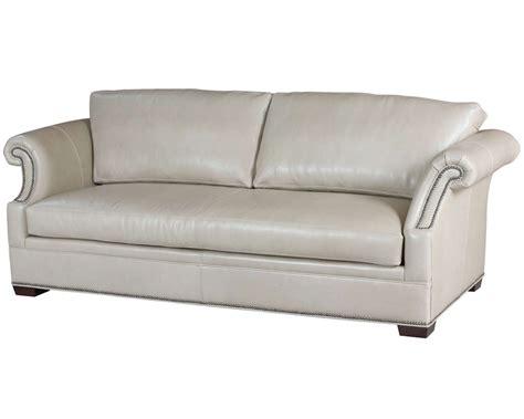 sofa sofa cardiff classic leather cardiff sofa 8803 leather furniture usa