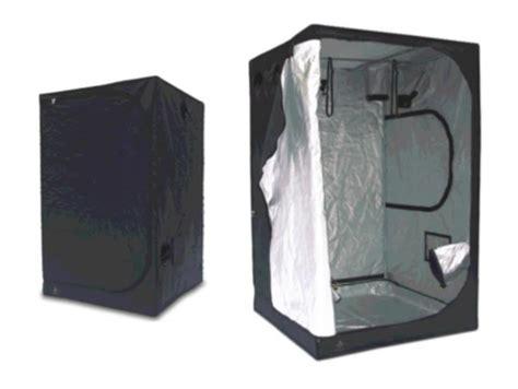 armoire hydroponique nos armoires de culture vides biotops biz