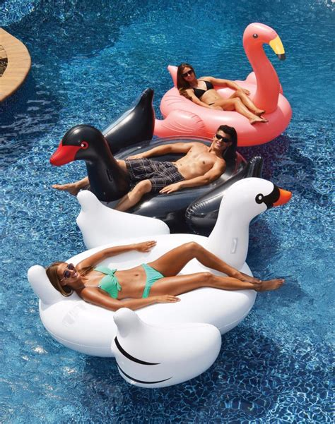 Pool Toys custom flamingo pool water floating flamingo buy large