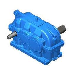 Gear Box As Gerigi 11 355 11z helimax gearbox csb model csb 200 manufacturer manufacturer from mumbai id 2497364