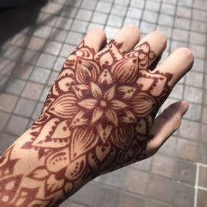 henna tattoo maui hi hire aloha henna henna artist in