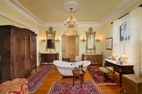 victorian bathroom designs decorating ideas design