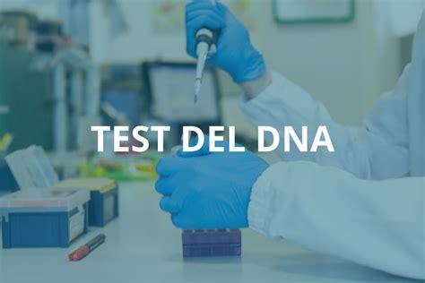 test dna paternit 224 servizio laboratorio italiano bmr