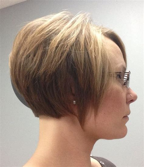 fgrowing hair from pixie to bob growing out a pixie cut a step by step guide