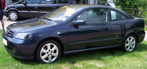 opel coupe 2000 opel astra coupe 1 8 16v related infomation
