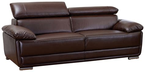 couch guide leather couch furniture guide leather sofa org