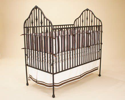 Iron Crib For Sale by Gt Cheap Hudson Iron Crib Shopping In Us