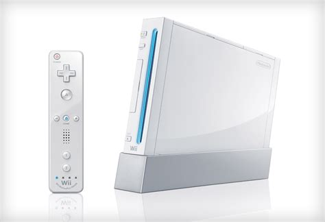 a look back at the nintendo wii was it a revolution