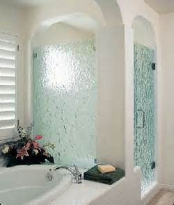 green s glass screen shower doors decorative glass