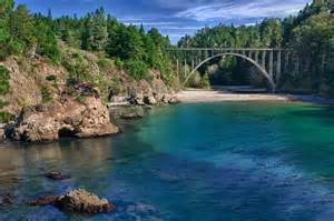 where is mendocino county in california on the map 26 best images about mendocino county redwoods on