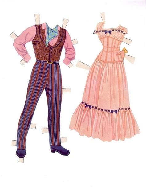 best 25 paper doll costume ideas on paper 9 best images about oklahoma costume ideas on