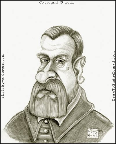 they laughed at galileo how the great inventors proved their critics wrong books historical caricatures shafali s caricatures portraits