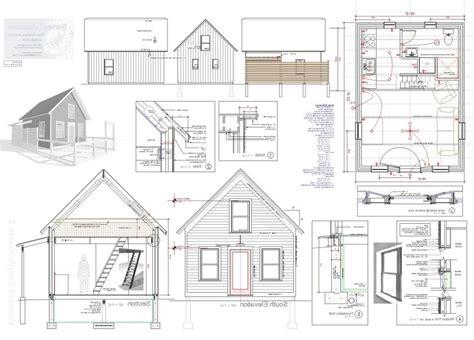 house plan dm 003s my building plans top 28 architectural plans for sale archive house