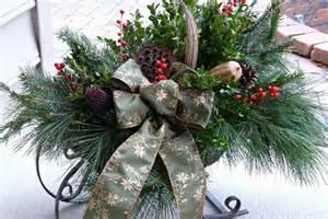 Christmas arrangements best images collections hd for gadget windows