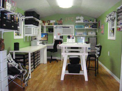 craft sheds 25 best ideas about craft shed on pinterest she sheds