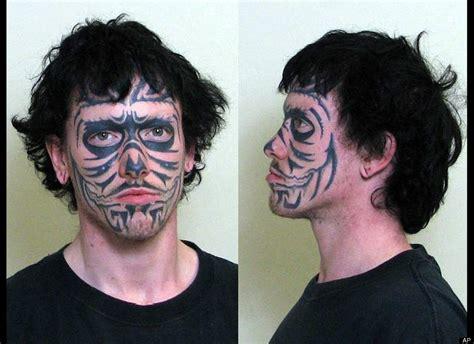 illinois tattoo laws skeleton burglary suspect adam