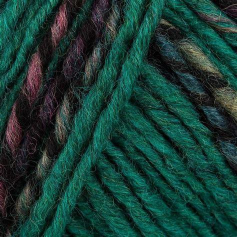 Vi Dress Meribel schoeller und stahl meribel effekt color knitting yarn