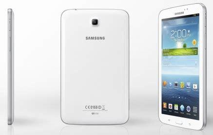 Tablet Samsung Semua Tipe harga tablet android samsung semua tipe spesifikasi