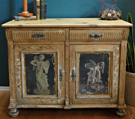 Best Varnish For Decoupage Furniture - top 260 ideas about decoupage furniture on